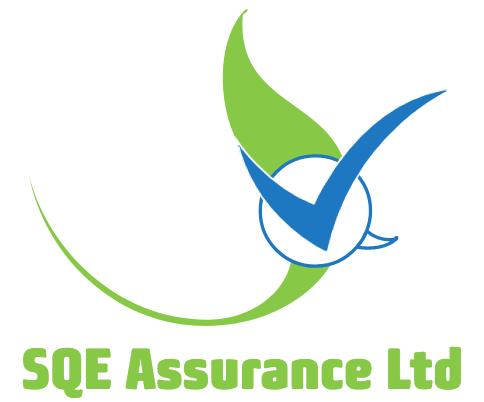 sqe assurance ltd